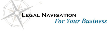 Legal Navigation for Your Business