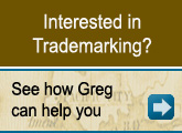 Interested in Trademarking?